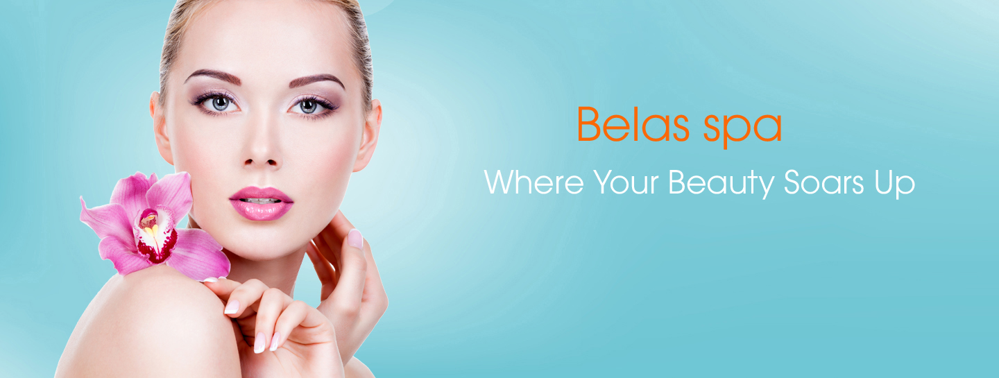 banner-belas-health-and-beauty