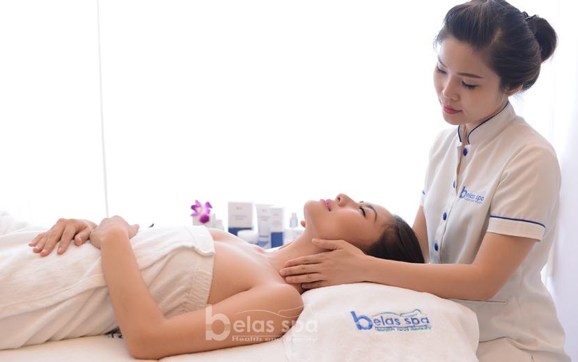 massage-thu-gian