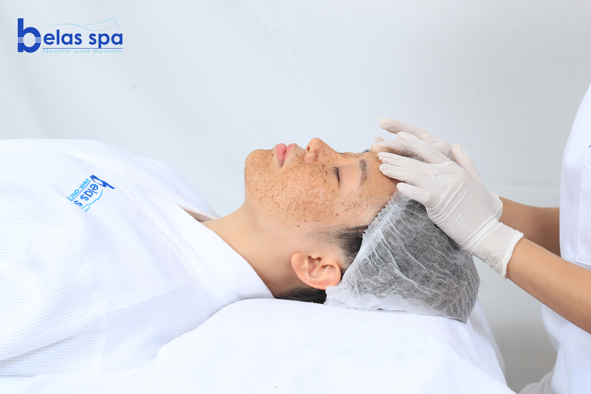 Dich vu vi tao collagen