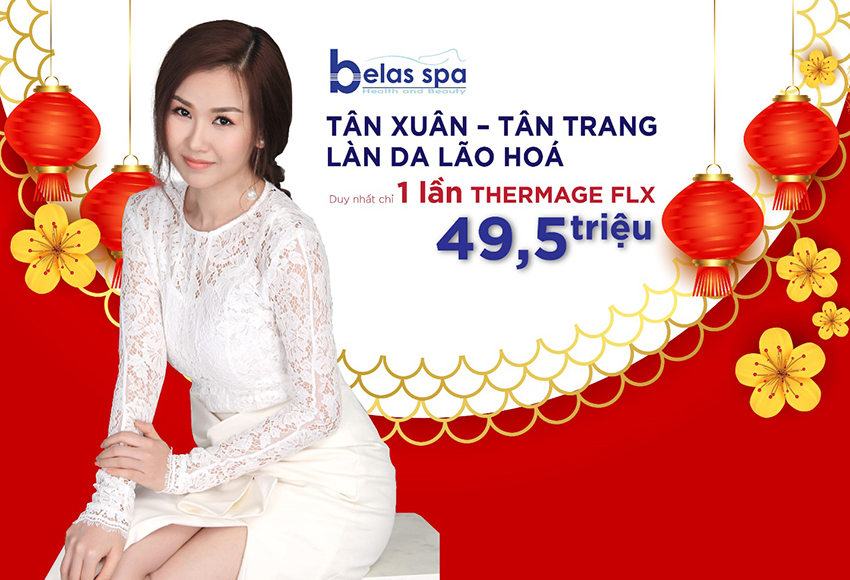 khuyen-mai-thermage-belas-spa